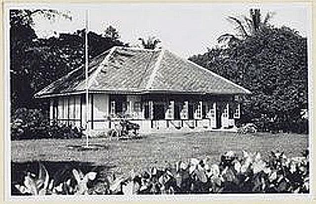 Rumah HPB