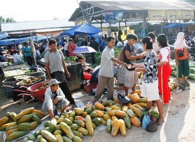 Pasar tradisional (01)
